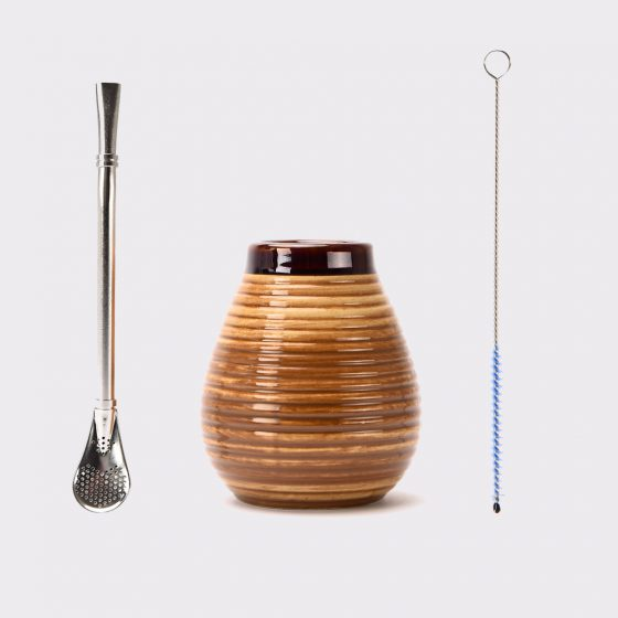 native-leaf-ceramic-gourd-kit